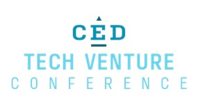 CED Tech Venture Conference